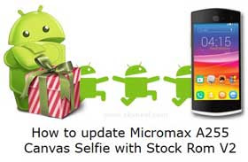 New-Update-of-Micromax-A255-Canvas-Selfie