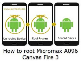 Root-Micromax-A096-Canvas-Fire-3