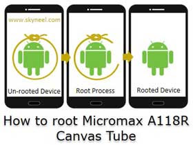 Root-Micromax-A118R-Canvas-Tube