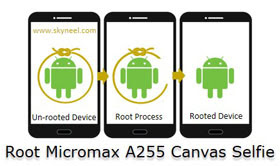 Root-Micromax-A255-Canvas-Selfie