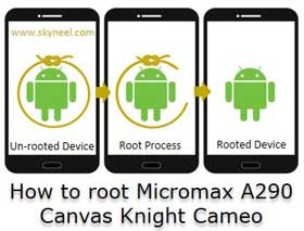 Root-Micromax-A290-Canvas-Knight-Cameo