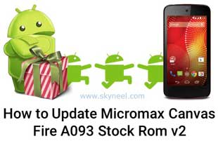 Micromax-Canvas-Fire-A093-Stock-Rom-v2