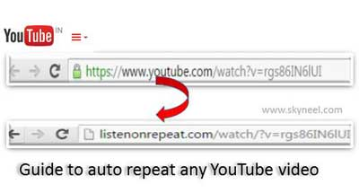 Guide-to-auto-repeat-any-youtube-video