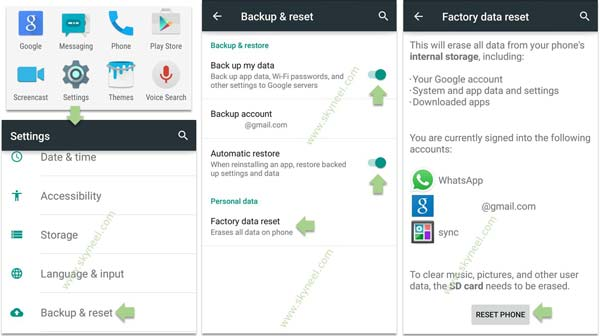 How-to-factory-reset-Android-device
