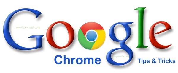 Important-Tips-and-Tricks-of-Google-Chrome