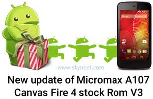 New-update-of-Micromax-A107-Canvas-Fire-4