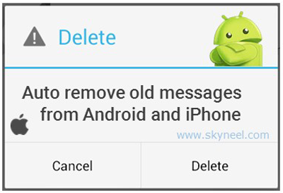 auto-remove-old-messages