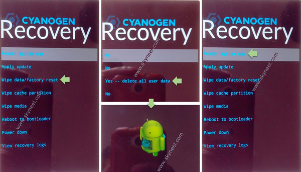 factory-reset-Android-by-recovery-mode
