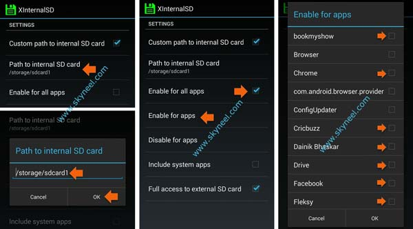 Swap-internal-storage-with-the-SD-card-in--Android-2