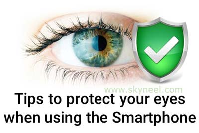 Tips-to-protect-your-eyes-when-using-the-Smartphone