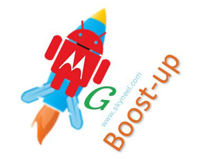boost-up-Moto-G-smartphone