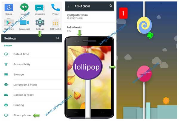 play-flappy-bird-clone-easter-egg-on-android-and-lollipop-phone