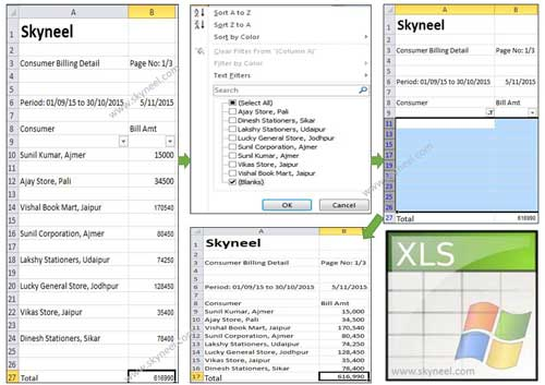 How-to-quickly-remove-all-blank-cells-in-MS-Excel-image1