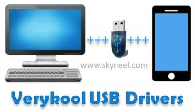 mass android download usb storage driver