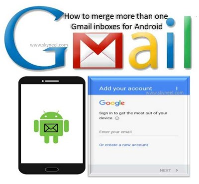 how-to-merge-more-than-one-gmail-inboxes-for-android