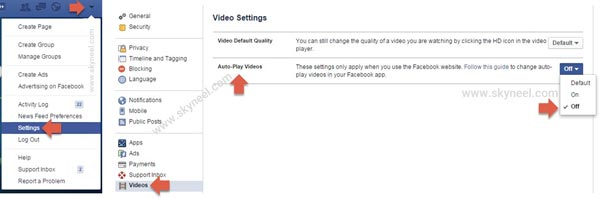 turn-off-or-stop-autoplay-video-feature-in-Facebook-1