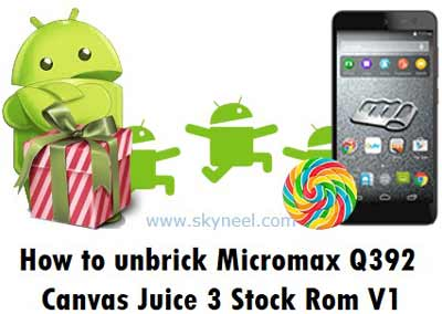 micromax-q392-canvas-juice-3-stock-rom-v1