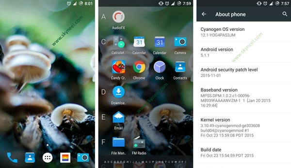 Yureka-or-Yureka-Plus-manually-update-COS-12.1-Lollipop