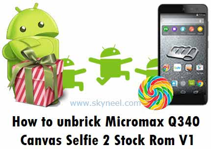 All Micromax Stock Rom canvas 2 colours miui
