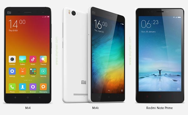Xiaomi-Mi-4-Mi-4i-and-Redmi-Note-Prime