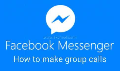 how to start a new group on facebook