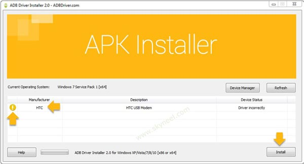 All china mobile mtk spd adb drivers download & install youtube.