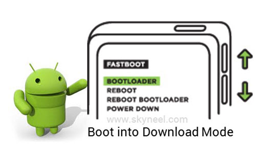 How to Boot into Download Mode on any Android phone