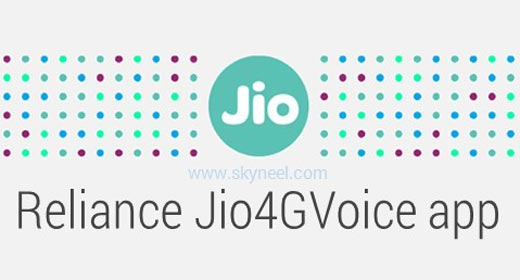 How to make voice calls with Reliance Jio from non-VoLTE 4G phone