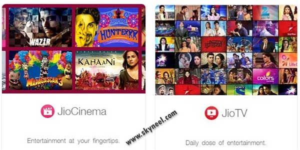 free Online Serials and Movies