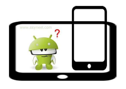 What to Do When Android Phone or Tablet Wont Turn On