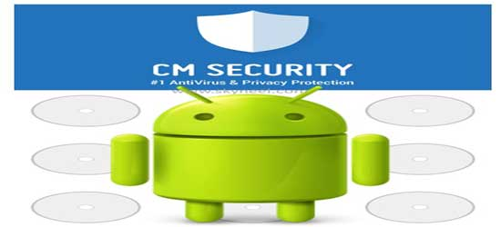 How to Lock Specific Apps on Android phone