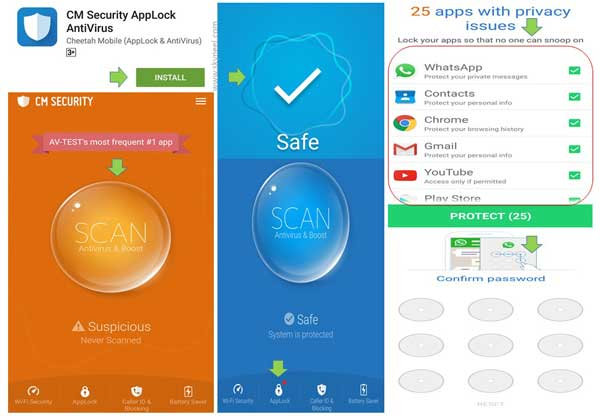 how-to-lock-specific-apps-on-android-phone