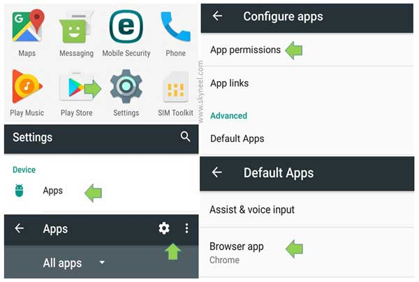 how-to-quickly-select-your-default-apps-in-android-6-marshmallow