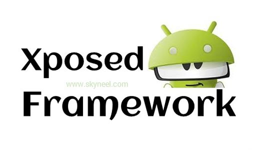 How to Uninstall xposed framework on android Lollipop and Marshmallow