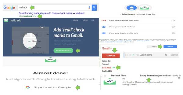 how-to-check-if-send-gmail-message-is-read-or-not