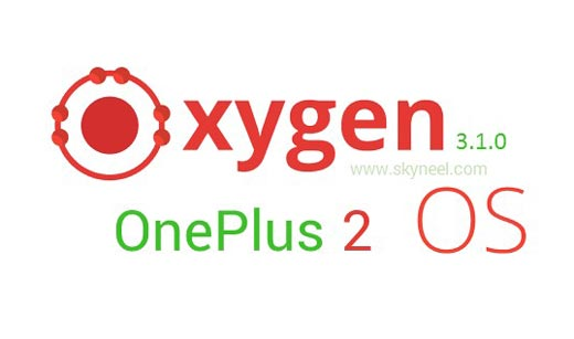 How to install OnePlus 2 OxygenOS 3.1.0 stock rom