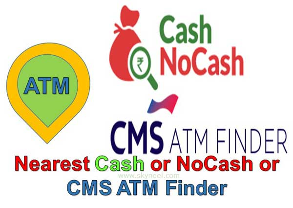 nearest-cash-or-nocash-or-cms-atm-finder