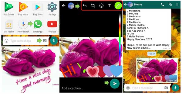 whatsapp-latest-camera-feature-for-android-phone