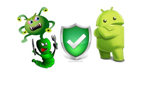 Tips to Keep Safe Your Device from Virus and Malware