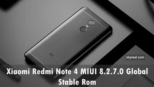 time xiaomi redmi note 2 miui 7 don't think