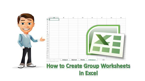 how to create whatsapp group from excel