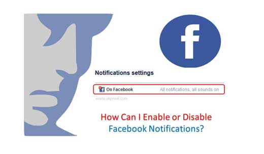 How Can I Enable or Disable Facebook Notifications on Chrome?