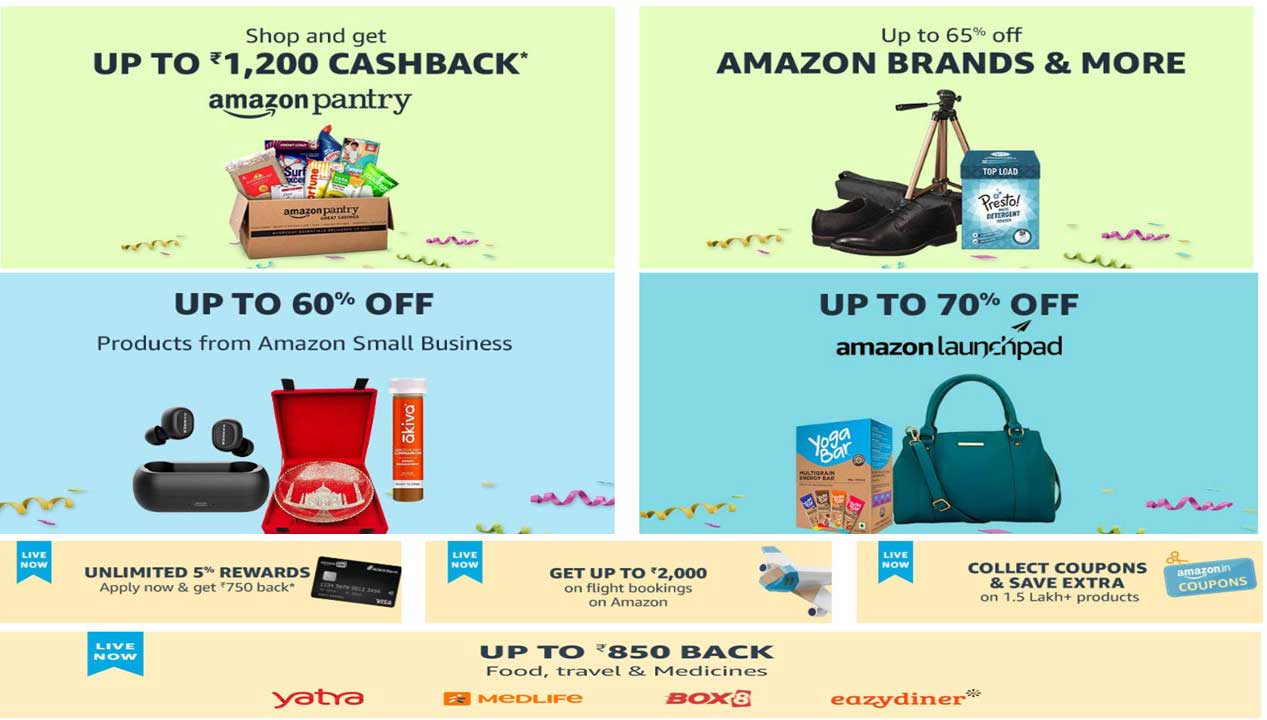 Amazon-Prime-Day---Cash-Bac
