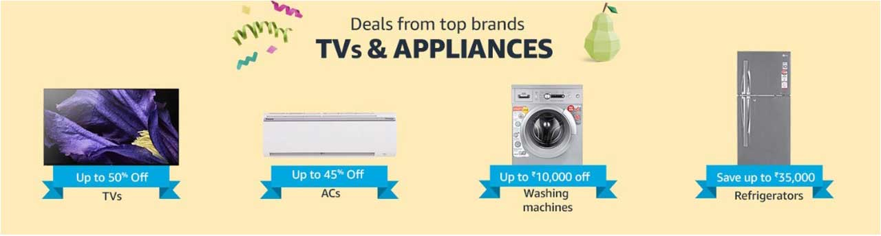 Amazon-TV-&-Home-Appliances