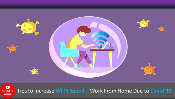 How-to-Increase-WiFi-speed