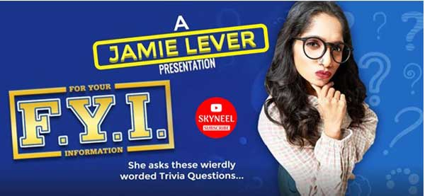 Flipkart For your information Quiz Answers