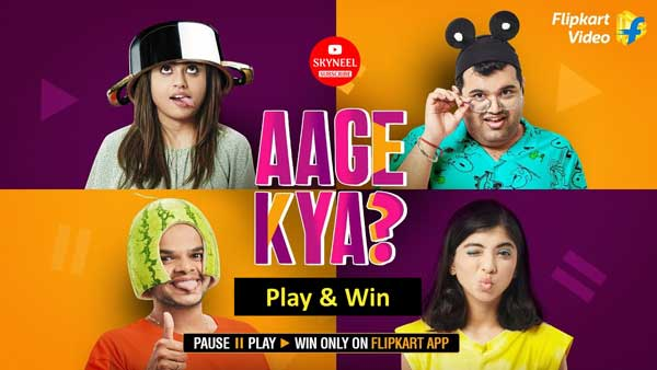 Aage Kya Answers Today 28 March 2021 – Win Assured Rewards